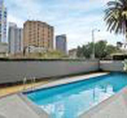66 / 33 La Trobe Street, Melbourne