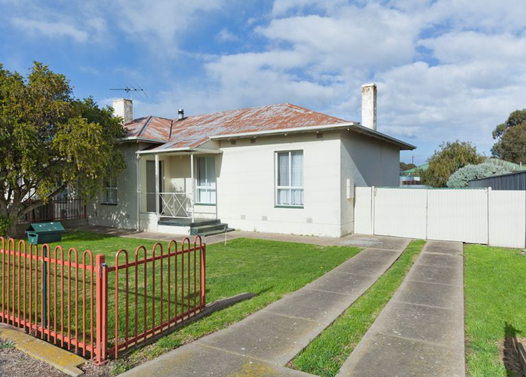 14 and 16   Playford Street, Millicent SA 5280, Millicent