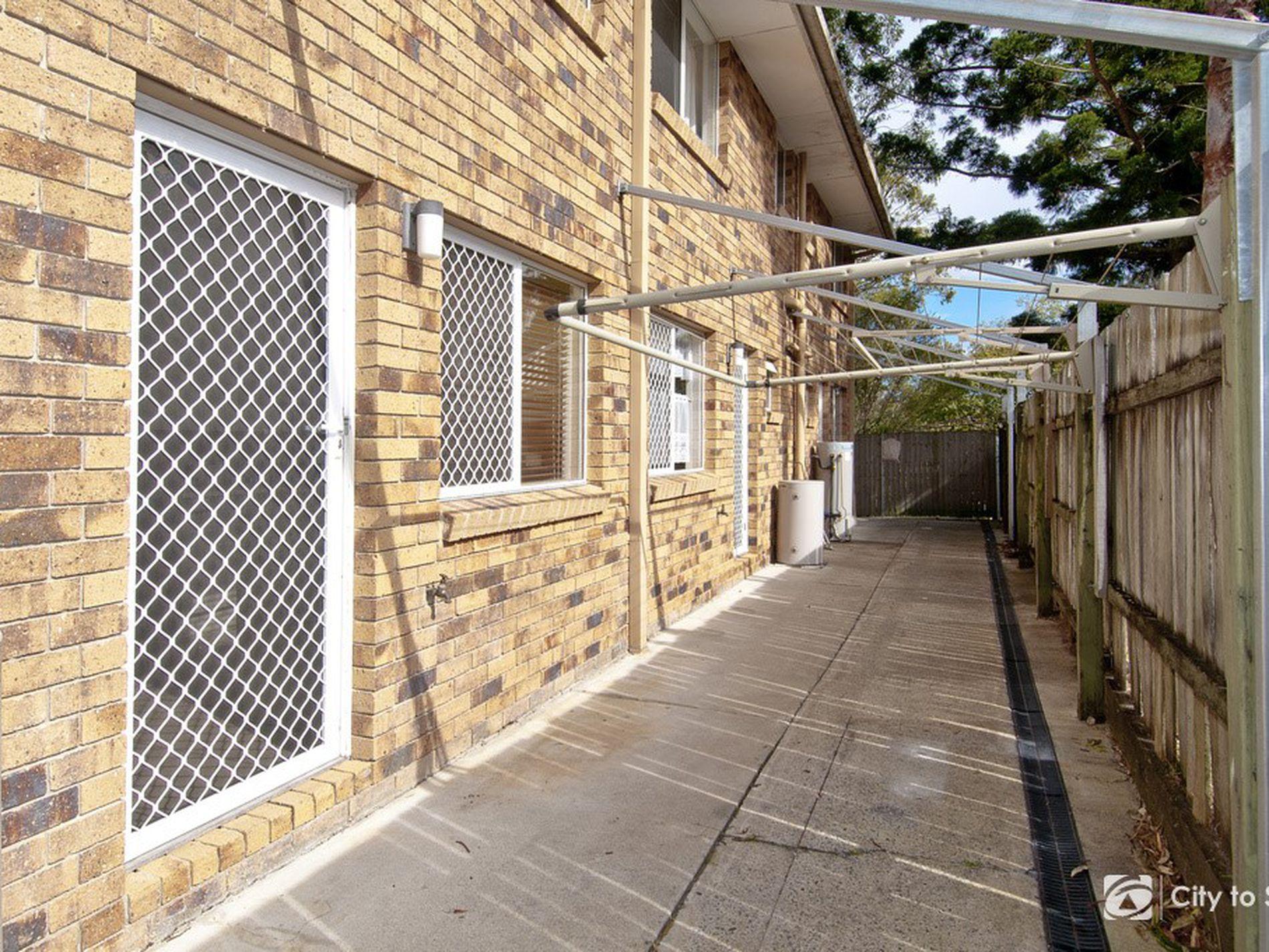 3 / 77 Bougainville Street, Beenleigh