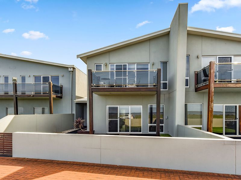 78A Sea Parade, Port Macdonnell