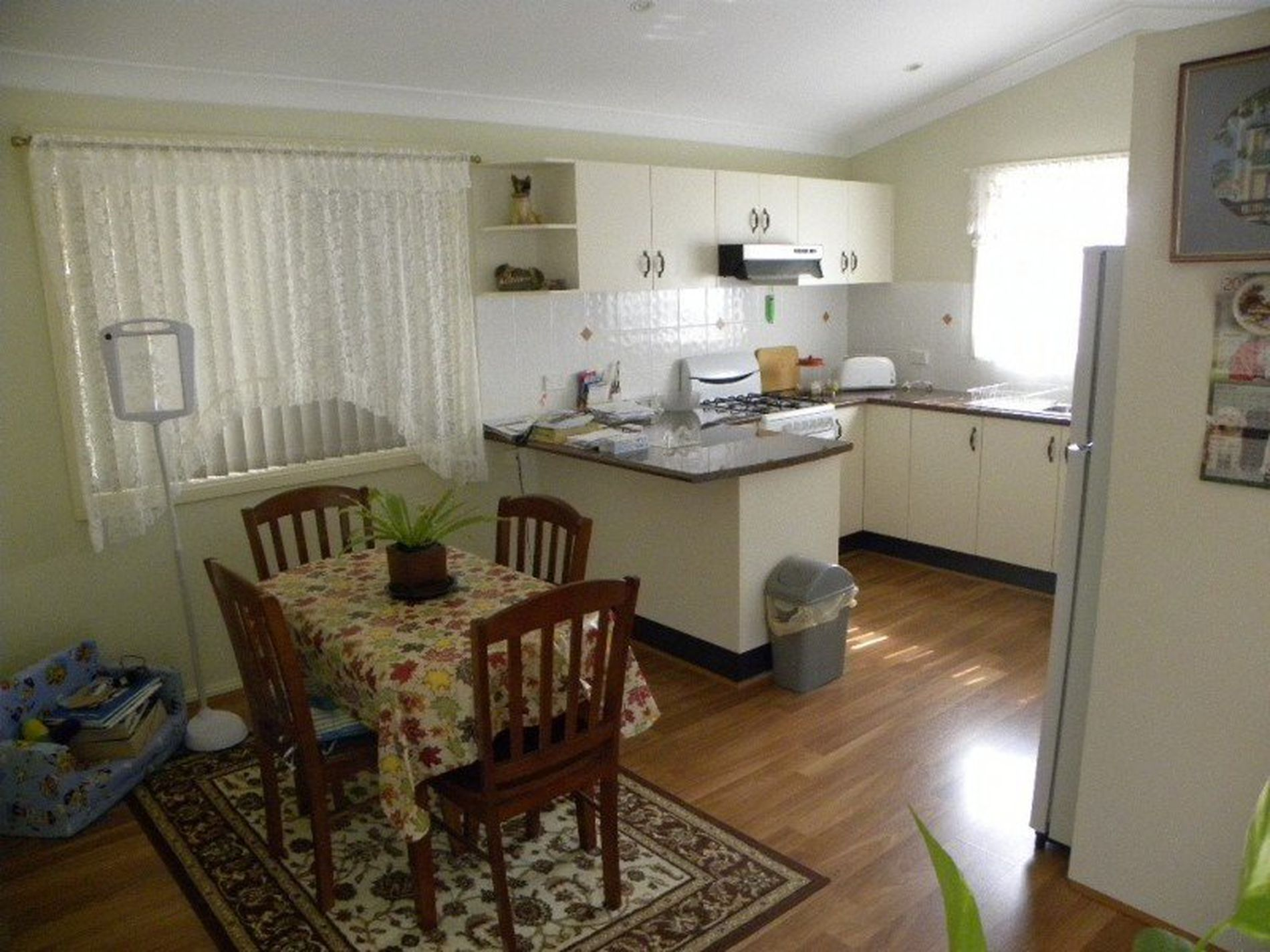 66 / 187 The Springs Rd, Sussex Inlet