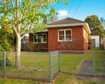33 Cassia Street, Barrack Heights