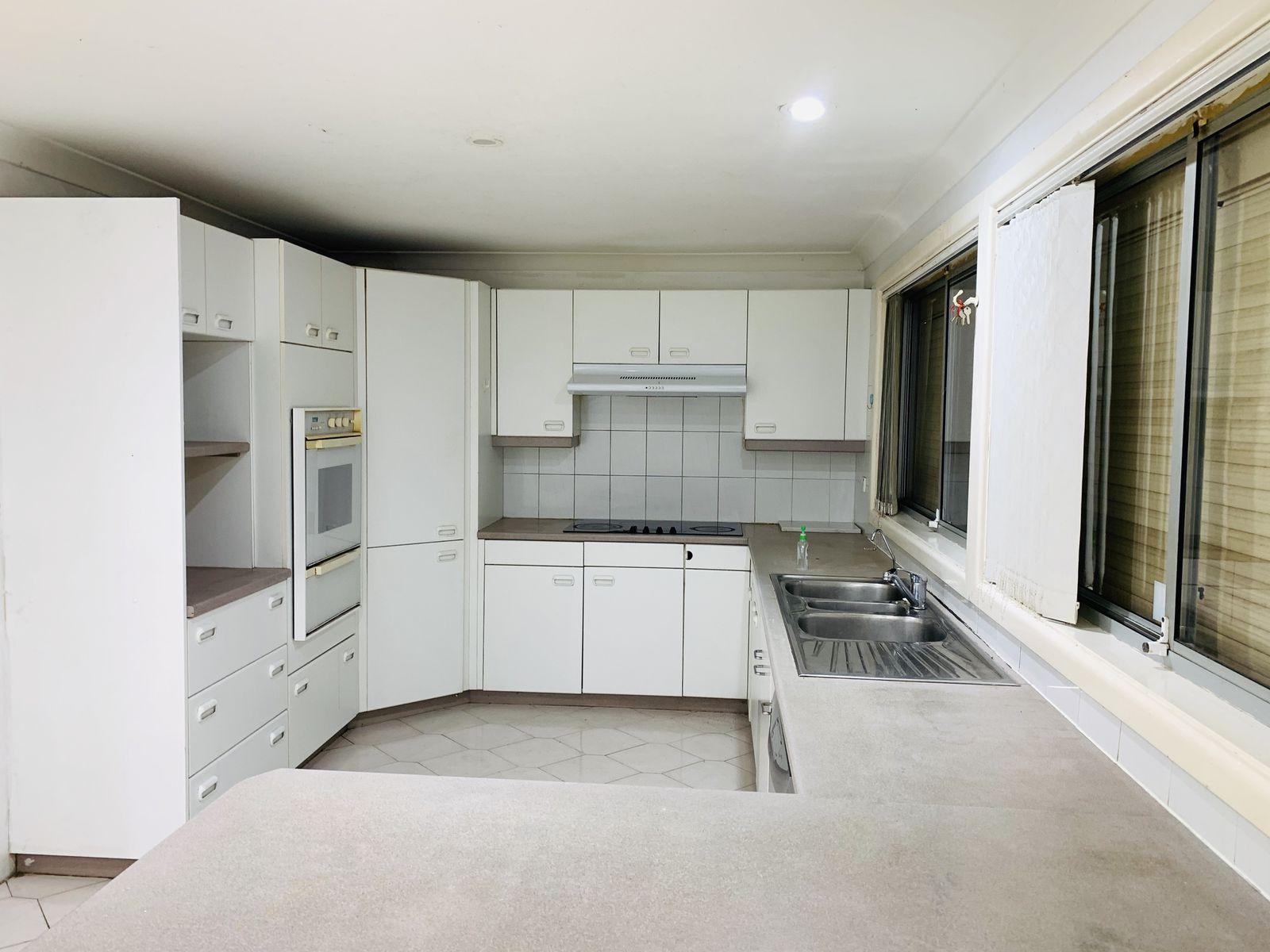 77 High Street, Cabramatta West