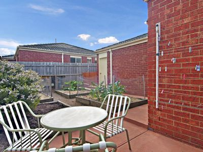 15a Lucas Court, Narre Warren South
