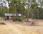 269 Leschenaultia Drive, Nannup