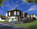 2 Lorenz Street, Campbelltown