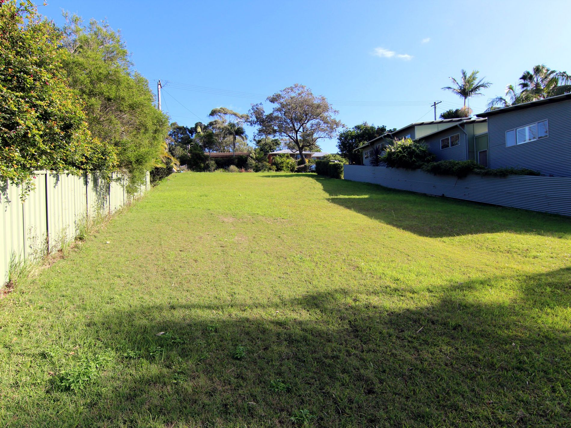 102 Seabreeze Parade, Green Point