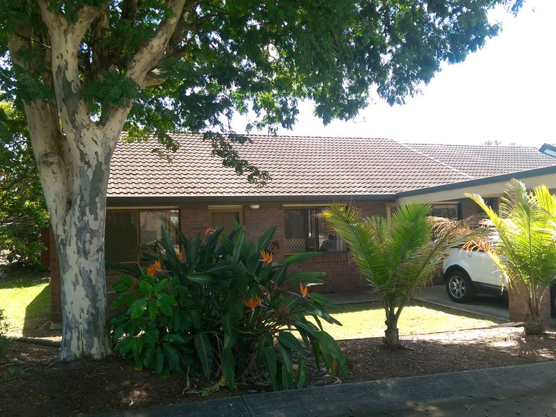 129 North Road, Woodridge