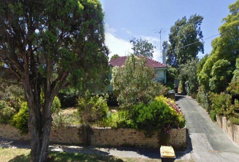 28 Ashwood Drive, Ashwood
