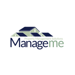 ManageMe Property Management Solutions
