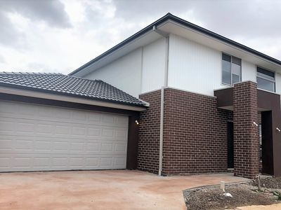 52 Mercer Street, Melton West