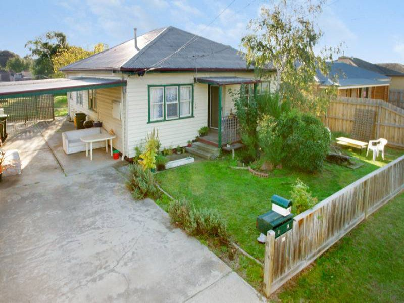111 Killdare Street, North Geelong