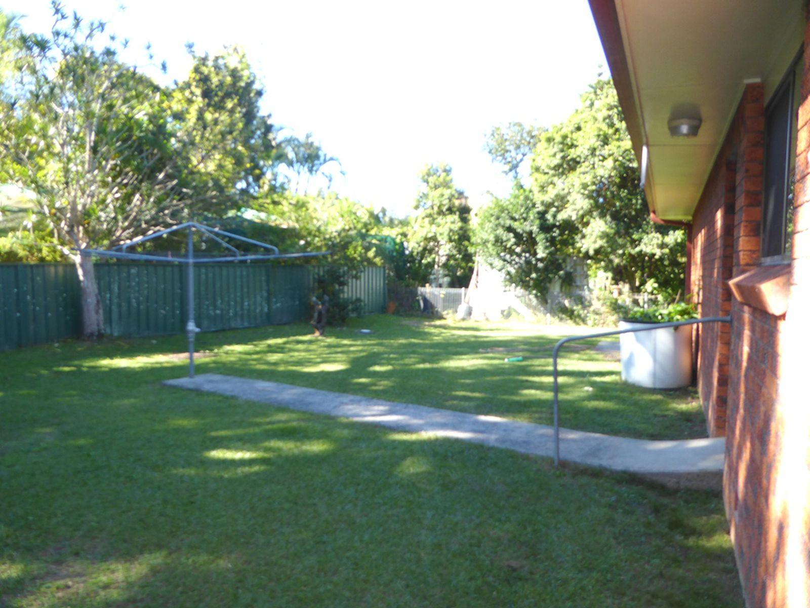 6 Banksia Place, Mullumbimby