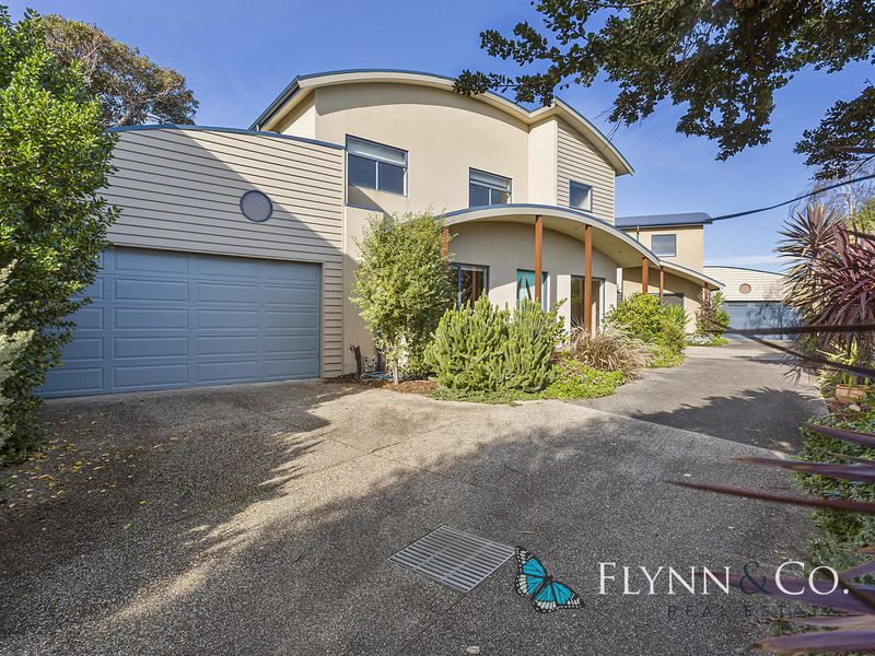 4 / 783 Point Nepean Road, Rosebud