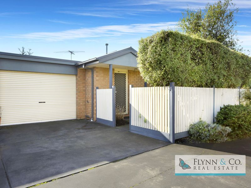 12 / 250 Jetty Road, Rosebud
