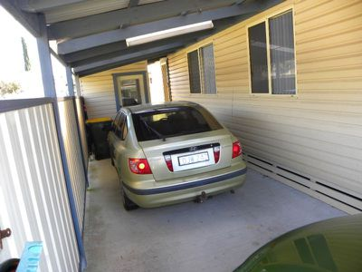 111 / 157 The Springs Rd, Sussex Inlet