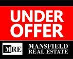 .12 Hunter Street, Mansfield