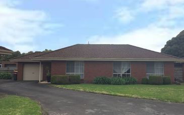 2 / 10 Dunlea Court, Warrnambool
