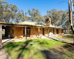 30 Ranters Gully Road, Muckleford