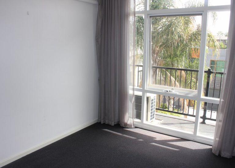 17 / 144 Ward Street, North Adelaide