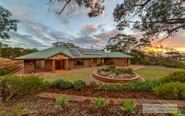 242 Gawler-One Tree Hill Road, Evanston Park