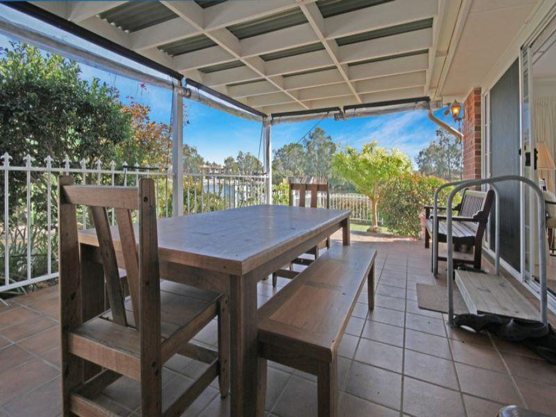 23 Whimbrel Drive, Sussex Inlet