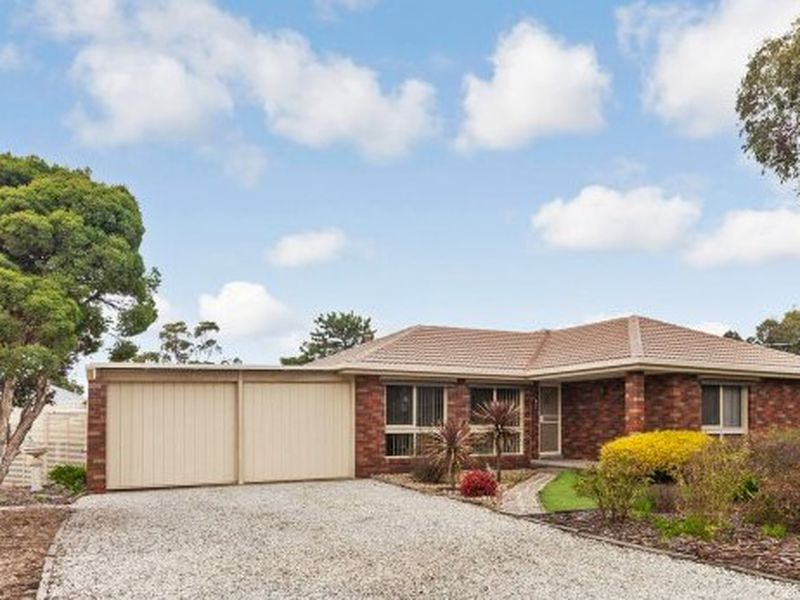 61  Racecourse Road, Riddells Creek