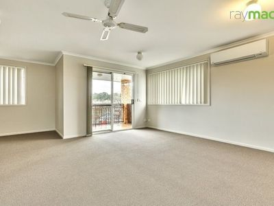 53 / 7 Severin Court, Thurgoona