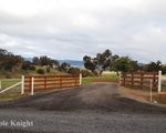 Lot 4 Drakes Hill Road, Mansfield