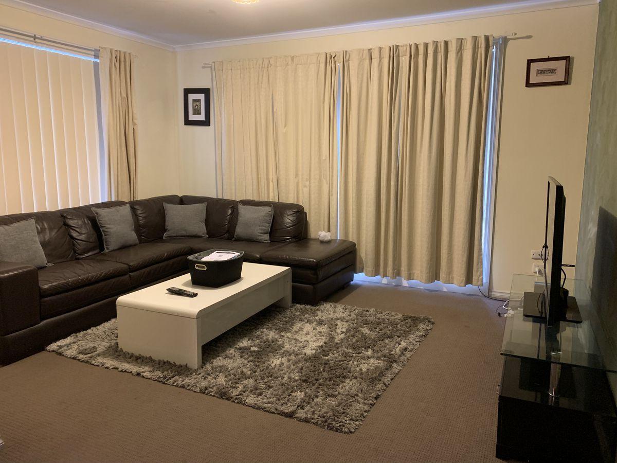 39 EDINBURGH CIRCUIT, Wodonga