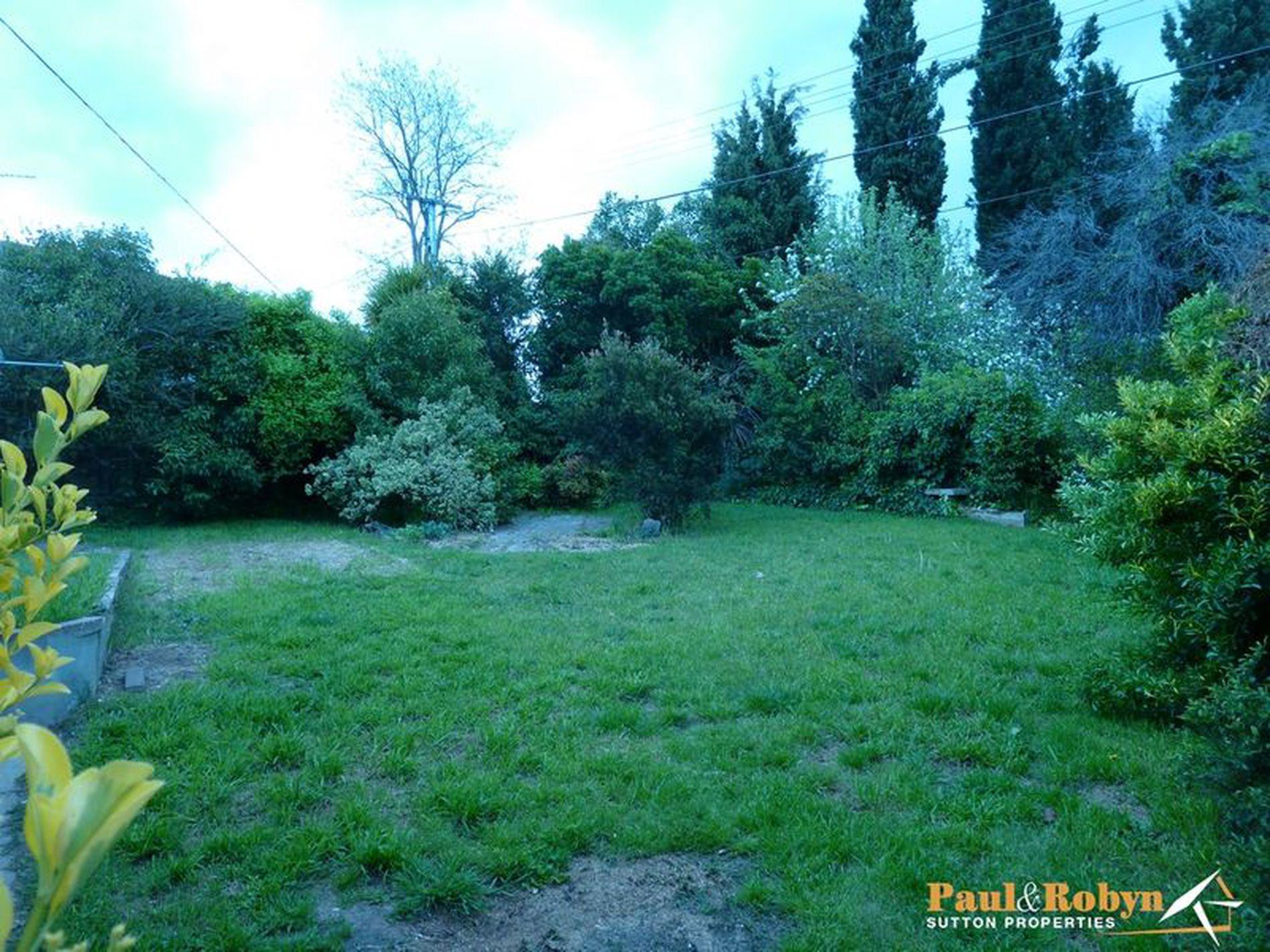 109 Eggleston Crescent, Chifley