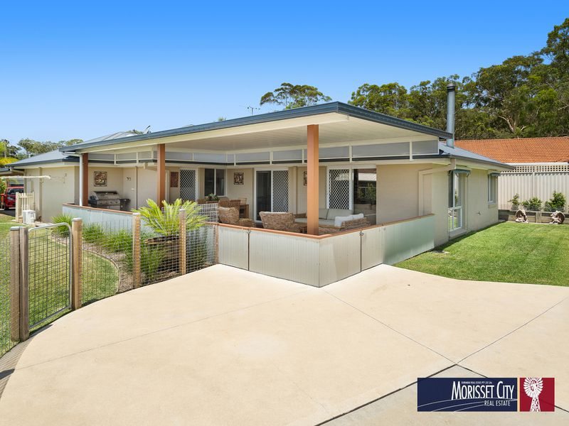 8 Minton Close, Silverwater