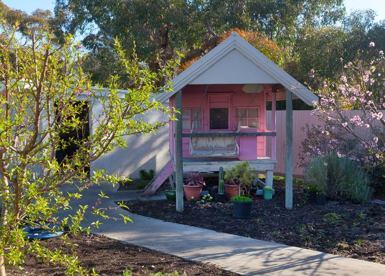11424 SOUTHERN PORTS HIGHWAY, Millicent