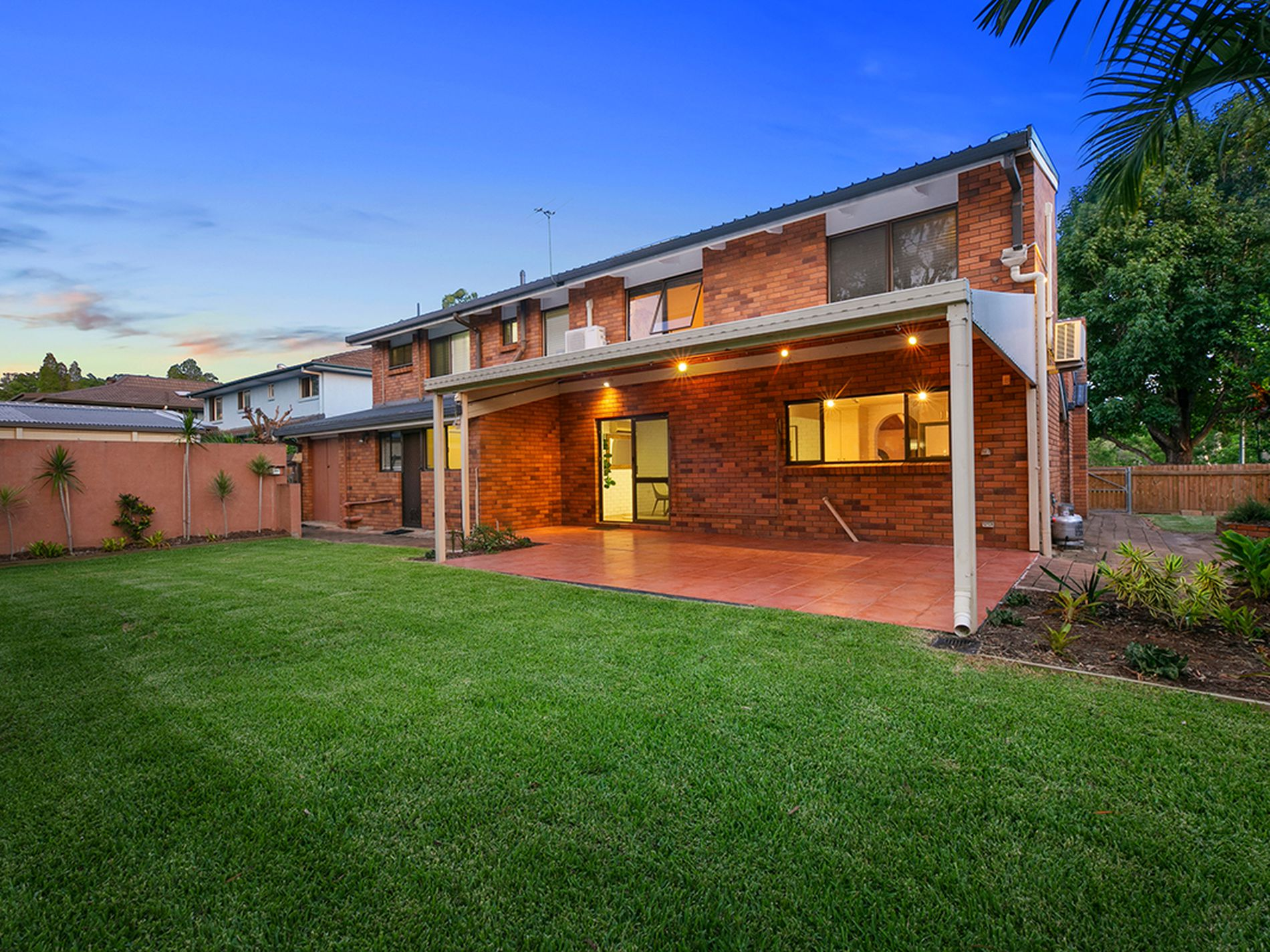 4 Mandalay Street, Fig Tree Pocket