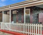 20 Stephens Street, Adelaide