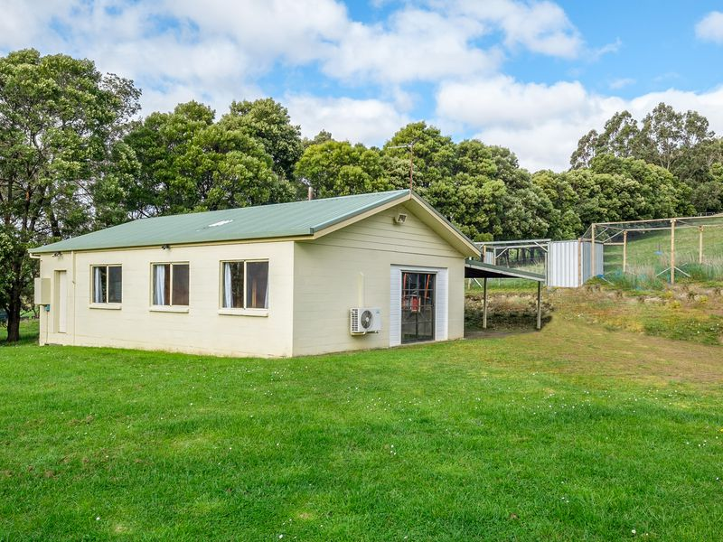 87 Benders Road, Huonville