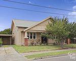 12 Stubbs Avenue, North Geelong