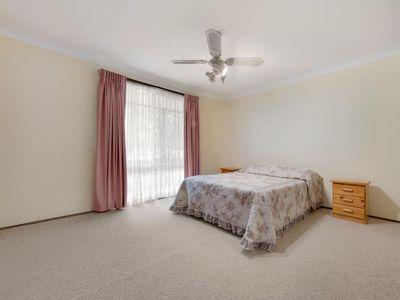 45 Lee Road, Winmalee