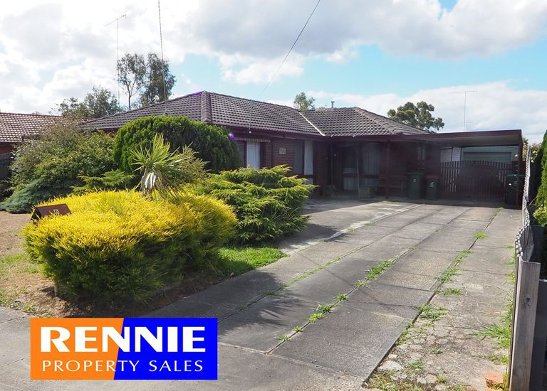 Properties For Sale Rennie Property Sales