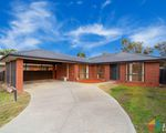 5 George Greeves Place, Hoppers Crossing