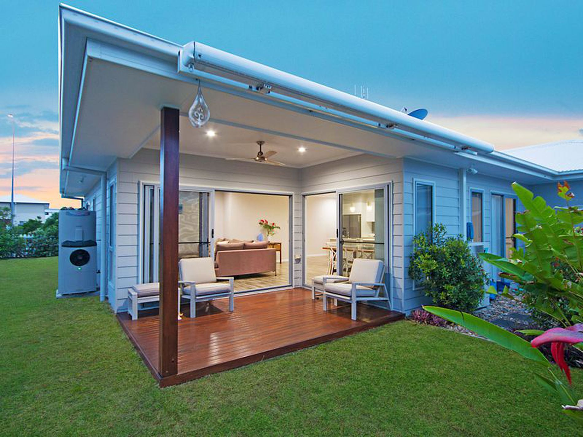 276 Casuarina Way, Kingscliff