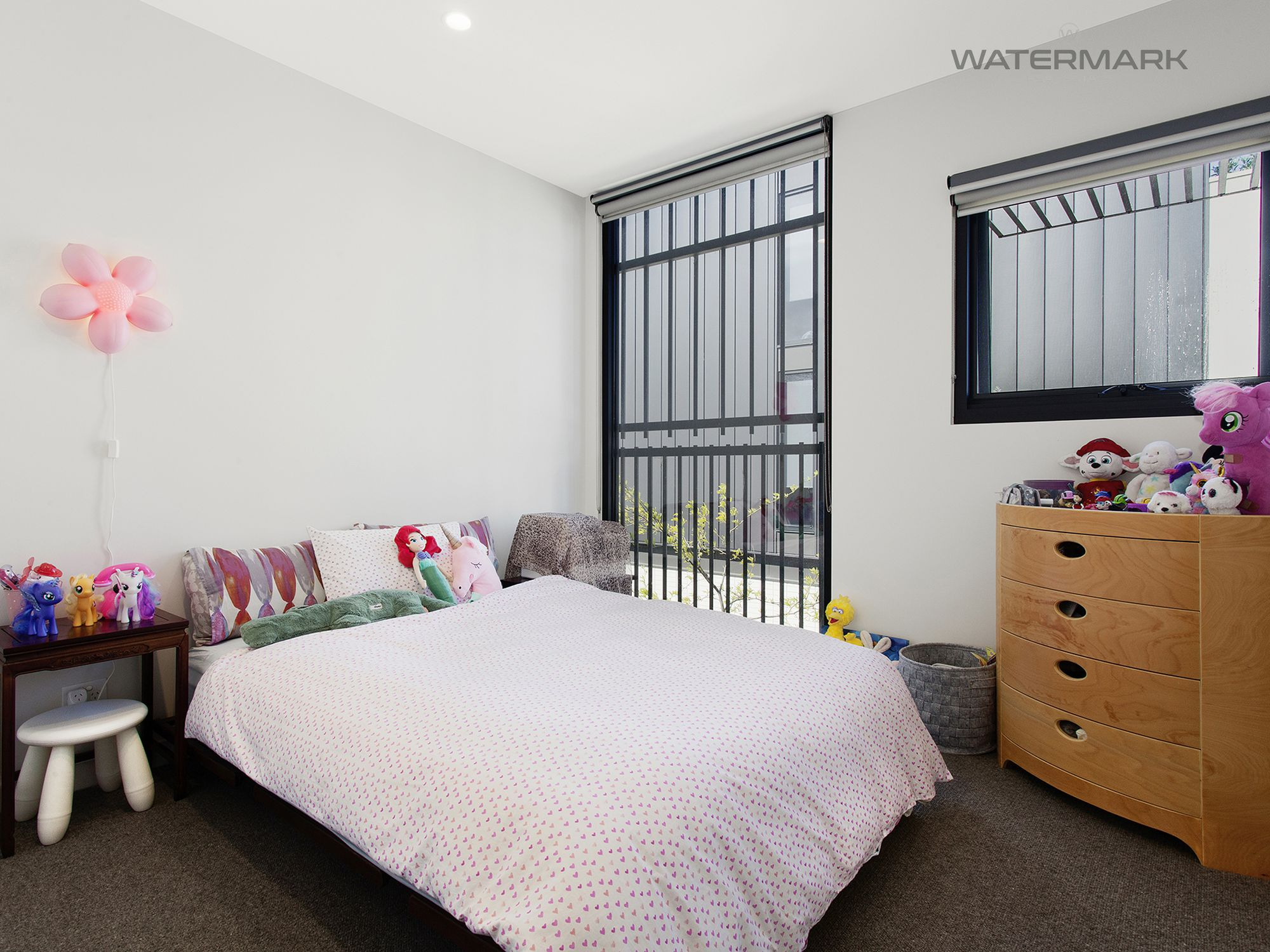 18 / 3 Wilks Street, Caulfield North