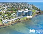 47 / 36 WOODCLIFFE CRESCENT, Woody Point