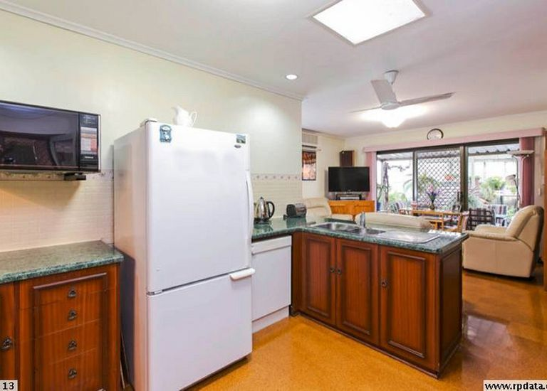 22 Mitchell Street, Glengowrie