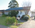 38 Young Street, Mount Pritchard