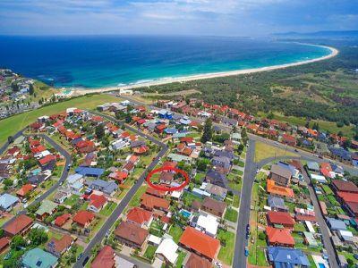 34 Perth Road, Port Kembla