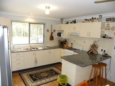 36 / 187 The Springs Rd, Sussex Inlet