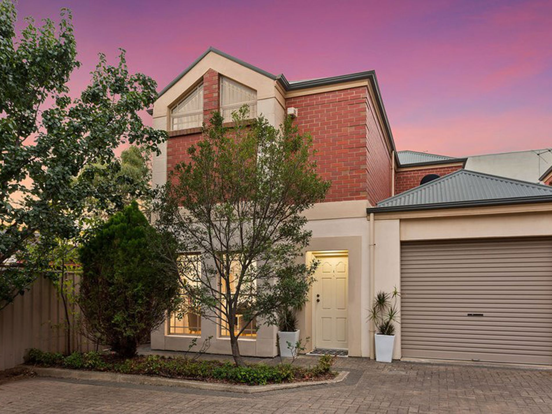 4 / 122 Rose Terrace, Wayville