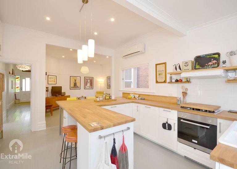 316 Errard Street South, Ballarat Central