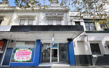170-172 Nicholson Street, Footscray